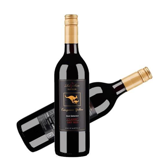 Kanzel Rock Wine Aufkleber Etikettenapplikator, runde Flasche Aufkleber Etikettenapplikator