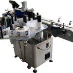 Omron Label Stock Elektrisches Auge Automatische Etikettiermaschine